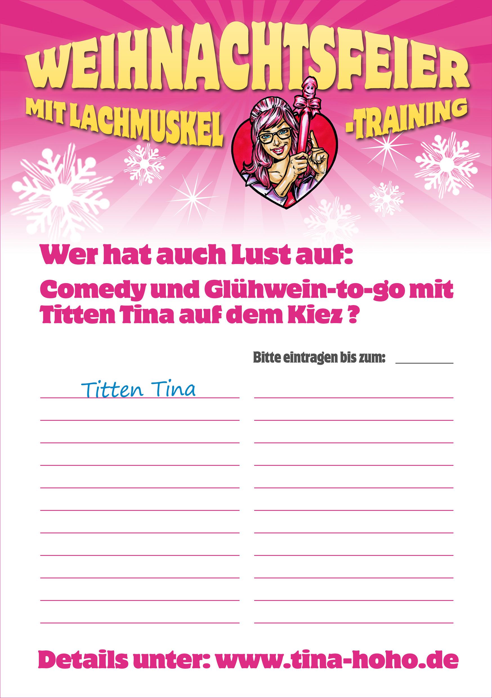 Spiele Weihnachtsfeier.Weihnachtsfeiern Und Firmenfeiern Auf Der Reeperbahn In Hamburg