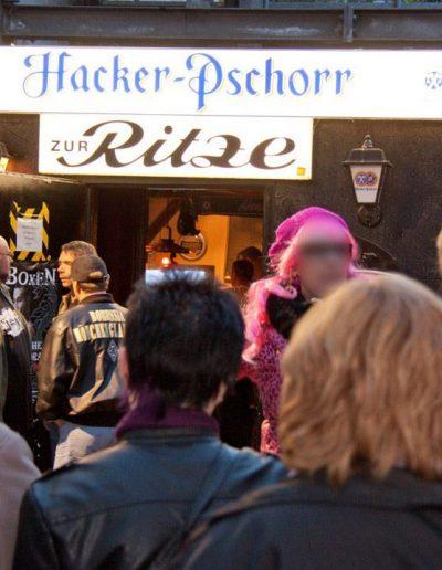 hamburg-kieztour-zur-ritze